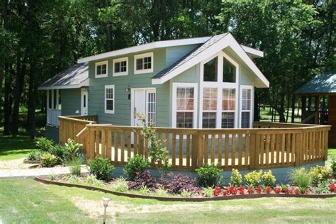 a look at park model homes home remodeling mobile homes