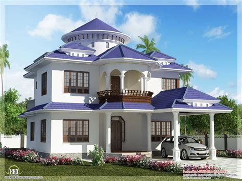 home design storm8 id 2016 home design pics dream home house design dream home house