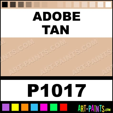 adobe ultra ceramic ceramic porcelain paints p1017 adobe paint adobe color