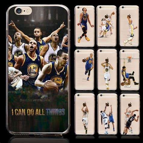 Ultra Thin Tpu For Iphone 6 Paul Frank Pattern White 1udbd4 800 best golden state warriors images on