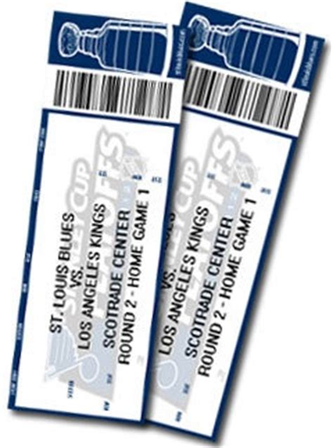 St Louis Blues Ticket Gift Cards - pin by caryn switaj on technology ideas pinterest
