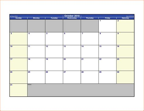calendar template for openoffice calendar template open office printable year calendar