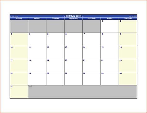 open office templates calendar dorable calendar template for openoffice component