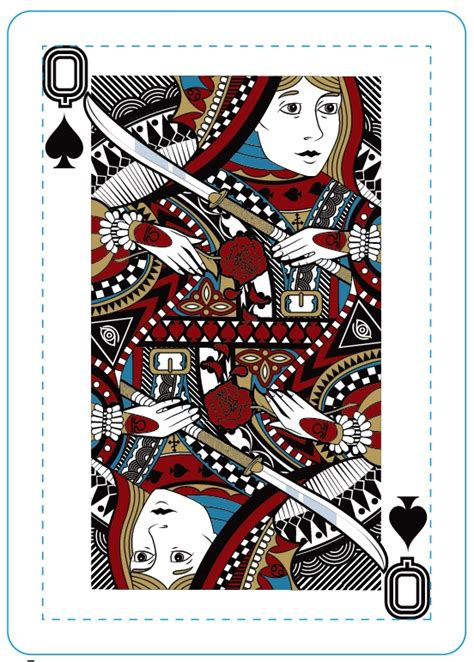 game design queens 59 best c playing cards images on pinterest game cards