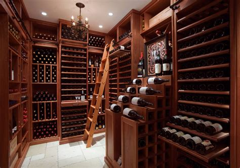 cellar ideas 43 stunning wine cellar design ideas that you can use
