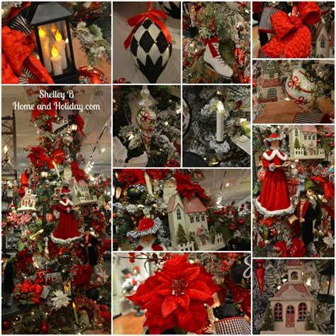 300 best raz 2016 christmas decorations and ornaments