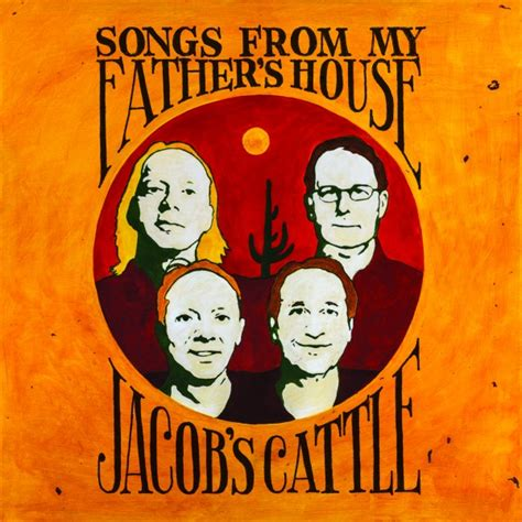 2014 house music songs unchained melody jacobscattle com