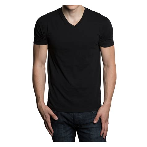 New Black Kaos Hd 9 v neck shirt collar design images v neck t shirt