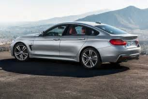 bmw 4 gran coupe zdj苹cie 9 chceauto pl