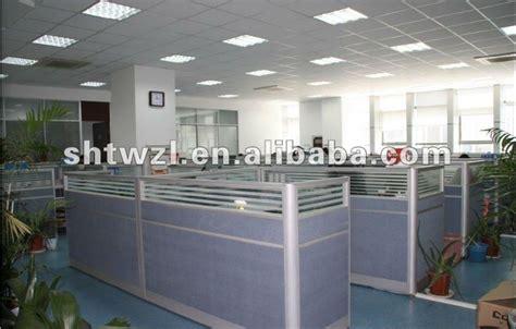 Ac Window Daikin daikin vrv r410a inverter air conditioner outdoor unit