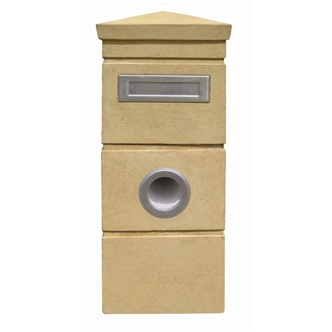 Of Letter Box Why You Need Letterboxes Jcv