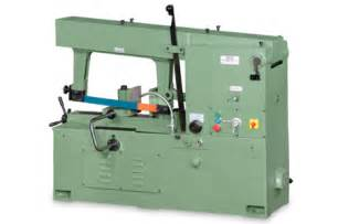 power hacksaw machine power hacksaw machine hydraulic eifco machine tools