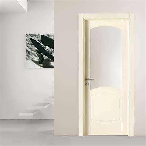 porte interne avorio porta battente pv19 avorio