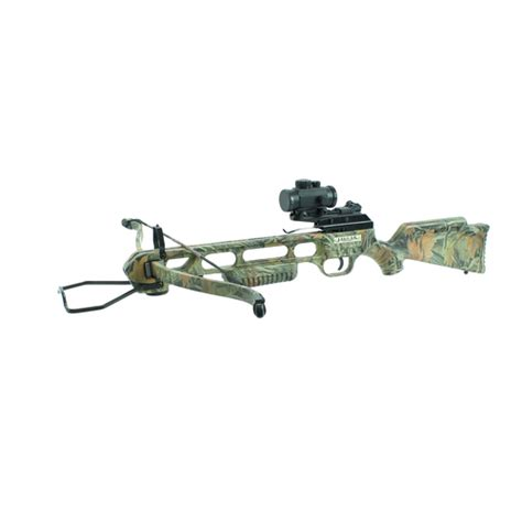 jaguar 175 lb crossbow ebay jaguar crossbow cr 013a2 beginner camo 175 lb draw weight