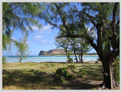 consolato italiano londra prenota isola mauritius turismo affitto casa villa vacanze