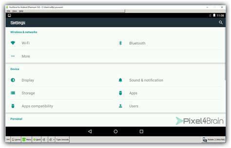 software youwave full version youwave android 2 3 4 crack patch peukecar