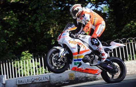 Motorradrennen Tote by Isle Of Tt Hart Am Limit B 228 Ckstage Ch