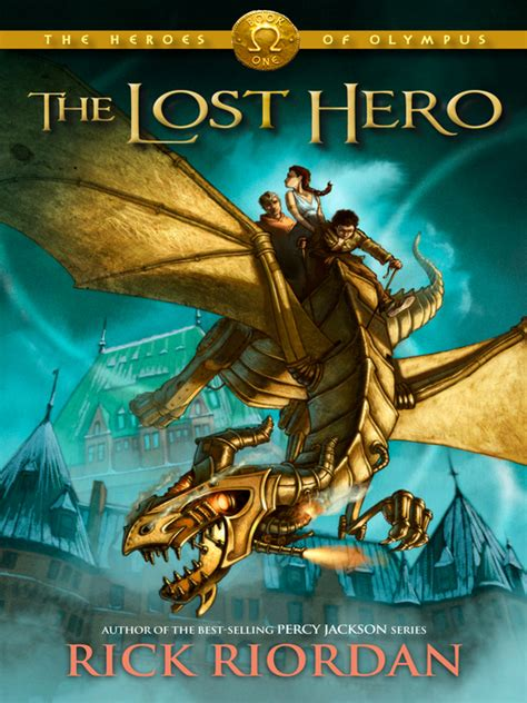 The Heroes Of Olympus 1 The Lost Bahasa Indonesia Ebook the lost prince george s county memorial library