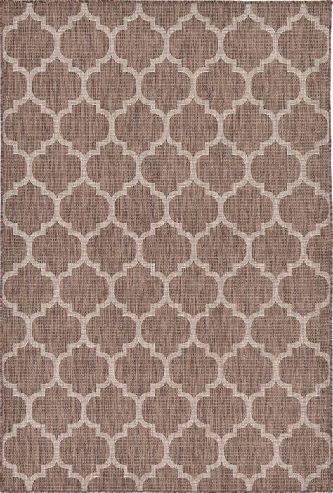 geometric pattern carpet geometric carpet designs carpet vidalondon