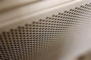 superb Choisir Un Radiateur Electrique #1: prix-installation-radiateur-electrique.jpg