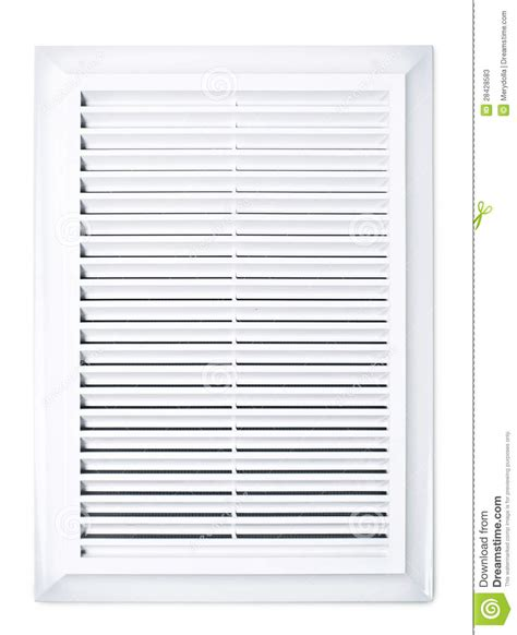 bathroom window vent bathroom ventilation window stock photos image 28428583