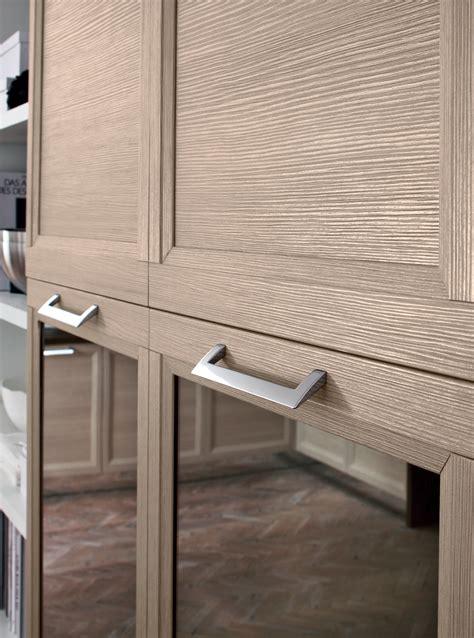 stosa arredamenti stosa cucine quality modern kitchens designed in italy