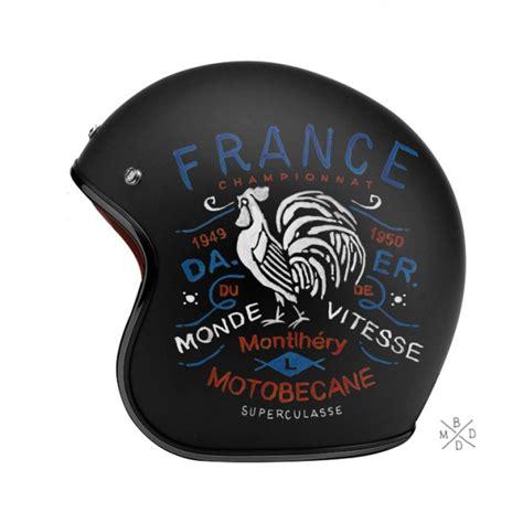 helmet design france awesome hand painted motorcycle helmets typedeck