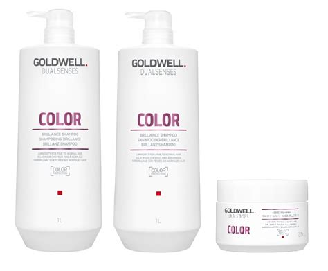Cosway Hairtec Colour Treat Conditioner goldwell dualsenses color shoo 1000ml conditoner 1000ml and 60sec treatment ebay