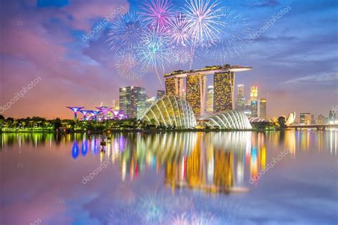 Singapore S Day Singapore National Day Singapore National Day 2016 Quiz