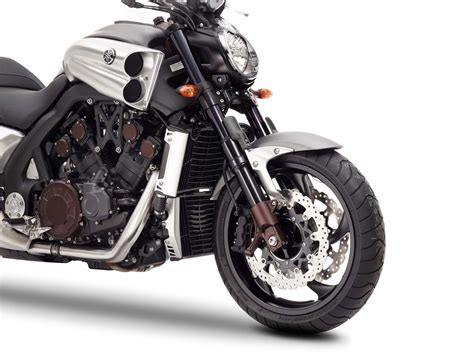 Motorrad Gebraucht Yamaha V Max by Gebrauchte Yamaha V Max Motorr 228 Der Kaufen
