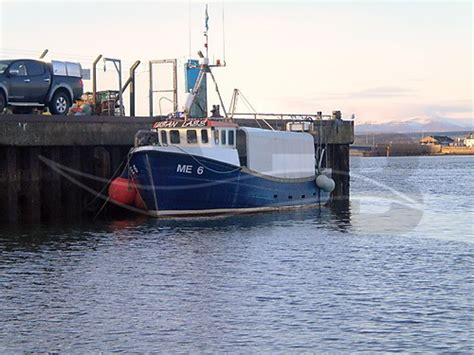 kingfisher boats website 301 moved permanently