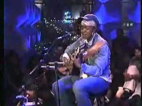 lauryn hill i gotta find peace of mind lyrics lauryn hill i gotta find peace of mind mtv unplugged