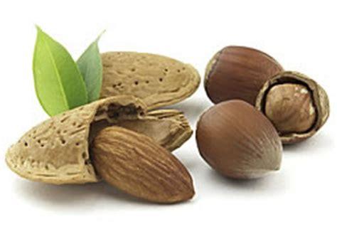 alimentos que aportan proteínas salud en el trabajo alimentos que te ponen de buen humor
