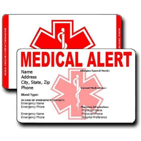 25 best ideas about medical information on pinterest