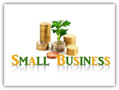 eight small business ideas for business entrepreneurs