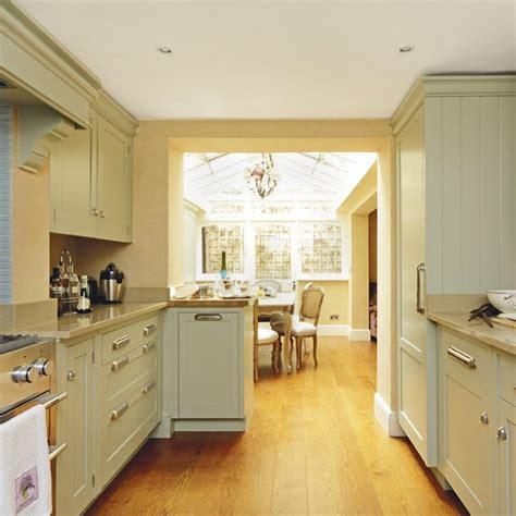 french style kitchen cabinets warm french style kitchen kitchen housetohome co uk