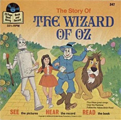 stories of wizards and the story of the wizard of oz oz wiki fandom powered by wikia