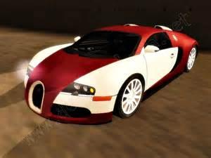 Gta Bugatti Veyron Gta Sa Bugatti Veyron Sport Gta Na Faixa Http