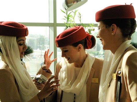 Qatar Airways Cabin Crew Portal by 88 Best Images About And Elegance Emirates