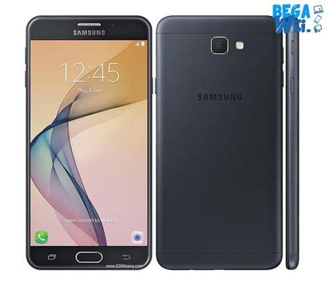 Harga Samsung X 7 harga samsung galaxy j7 2017 dan spesifikasi november 2017