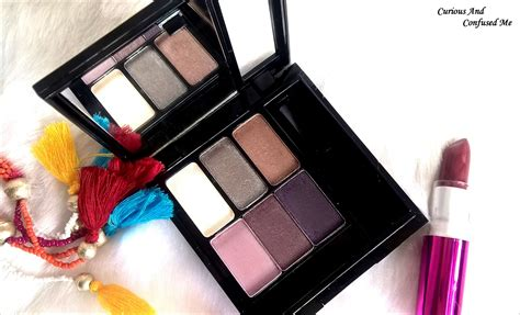 Makeup Revolution makeup revolution eyeshadow palette india style by