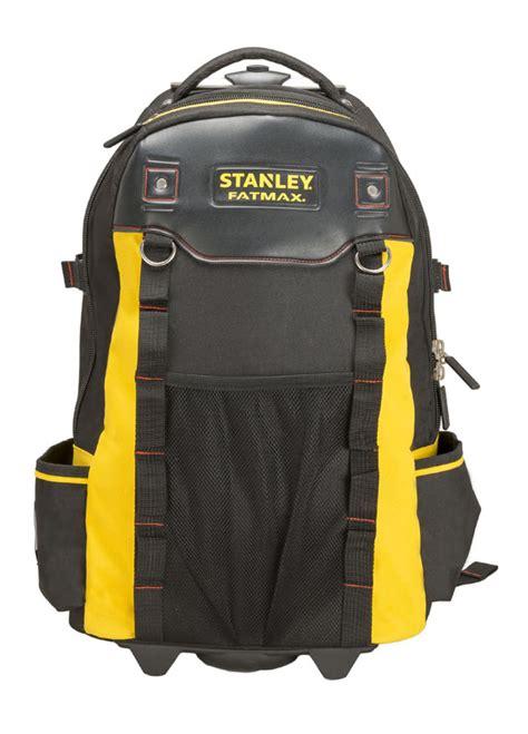 stanley storage tool bags stanley fatmax tool bags