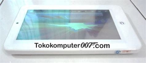 Tablet Apple Paling Murah websong android ver 2 3 tablet pc murah berkualitas tokokomputer007