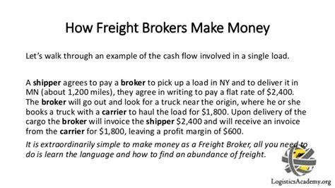 Transportation Broker Description by Transportation Broker Description Stibera Resumes Transport Broker South Africa