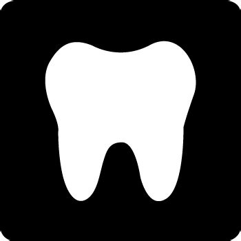 icon design llc st louis fairfield smiles by design dentist in fairfield ct