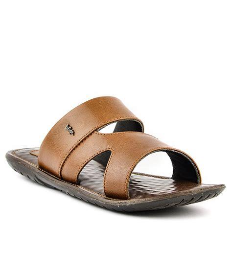 leecooper slippers cooper slippers price in india buy cooper