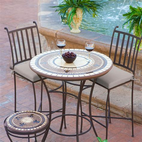 high top outdoor patio furniture www crboger high top outdoor patio furniture bar height patio dining sets patio design ideas