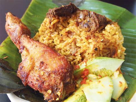 farnis nasi kukus restaurants  bukit damansara kuala