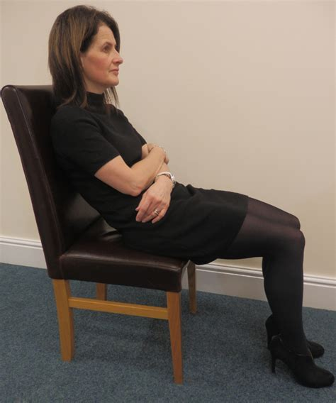 correct your posture with physiotherapy from paragon
