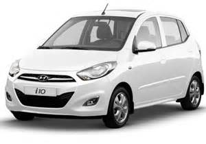hyundai i10 colors 5 hyundai i10 car colours available in